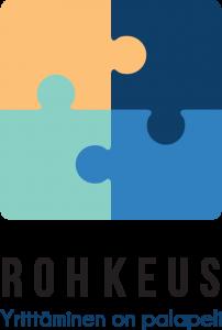 rohkeus-logo-web